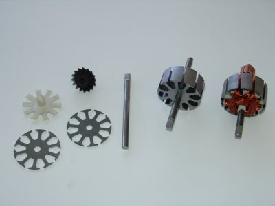 harvester_spare_parts